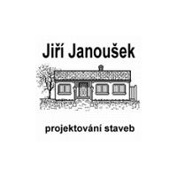 Ing. Jiří Janoušek