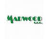 MADWOOD, s.r.o.