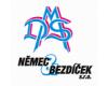 DMS Němec Bezdíček, s.r.o.