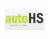 Auto HS Cheb s. r. o.