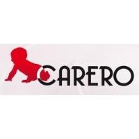 CARERO s.r.o.