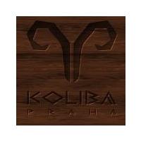 Restaurace Lokai – Koliba Praha