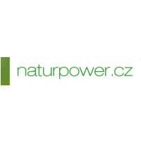 Naturpower.cz