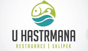 U Hastrmana – restaurace a sklípek
