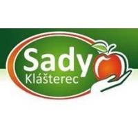 Sady Klášterec nad Ohří spol. s r.o.