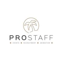 Agentúra Prostaff - brigády v zahraničí