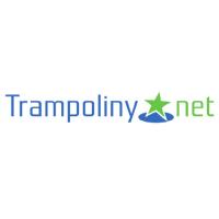 Trampoliny.net