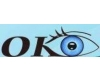 Oko - vzdělávací a rozvojové centrum