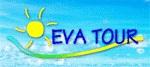 EVA TOUR s.r.o.
