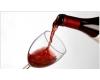 Víno Zvolen