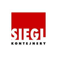 Kontejnery Siegl
