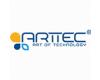 ARTTEC, s.r.o.