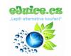 eJuice.cz