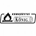 Kamnářství König, s.r.o.