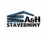 A & H Invest Czech, s.r.o.