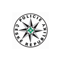 Policie ČR - Krajské ředitelství policie Karlovarského kraje