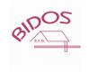 BIDOS, s.r.o.