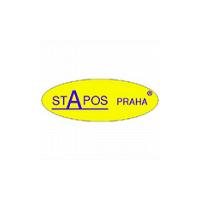 STAPOS PRAHA s.r.o.