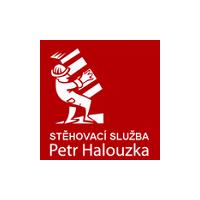 Petr Halouzka