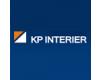 KP INTERIER, s.r.o.