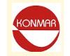 KONMAR, s.r.o.