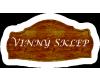 Vinný sklep U Kazíků