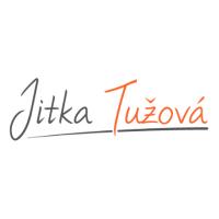Jitka Tužová