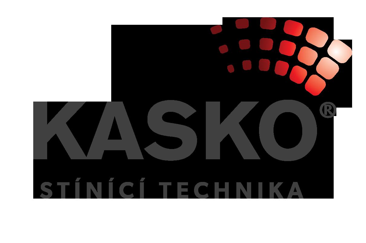 KASKO-BLINDS a.s.