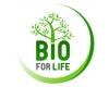 Bio for Life