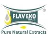 FLAVEKO Trade, spol. s r.o. - Superkritická Extrakce Oxidem Uhličitým