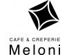Palačinkárna - Cafe & Creperie Meloni