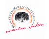 Vinařství Marian Vrba