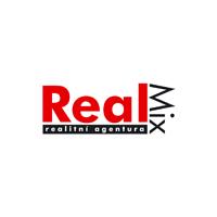 REALmix, s.r.o.
