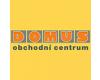 Obchodní centrum DOMUS