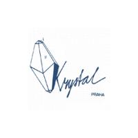 Krystal Praha