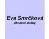 Eva Smrčková