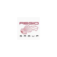 REGIO GROUP, spol. s r.o