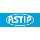 ASTIP Brno, s.r.o.