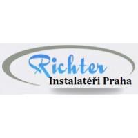 Richter – instalatéři Praha