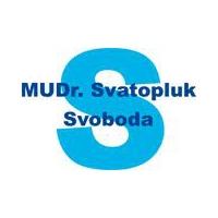 MUDr. Svatopluk Svoboda – plastická a estetická chirurgie