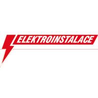 ELEKTROINSTALACE Vlastimil Solař