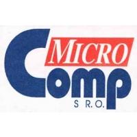 MicroComp s.r.o.