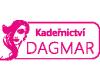 Dagmar Lážnovská – Kadeřnictví Dagmar