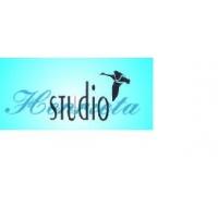 Studio Henrieta – kosmetika, liposukce, masáže, regenerace