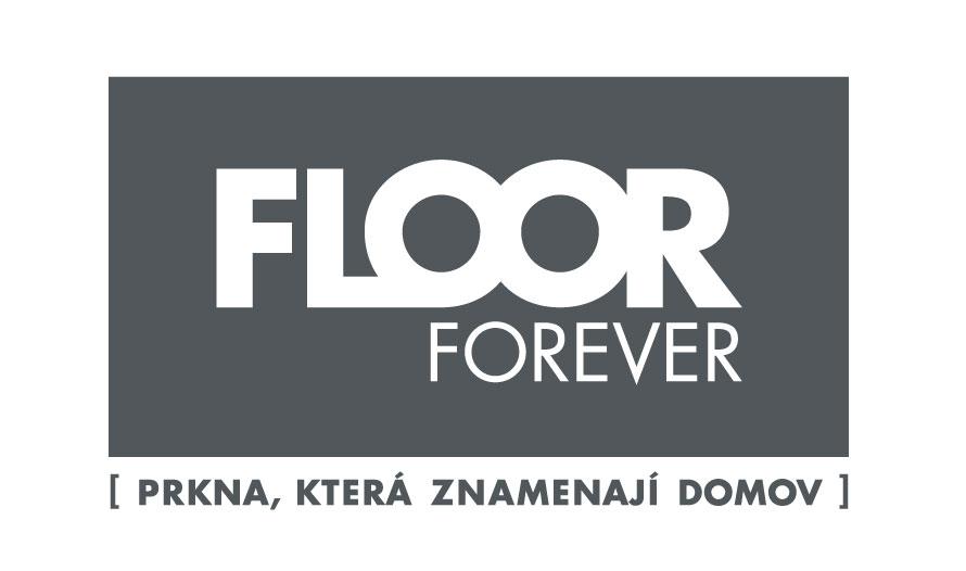 Floor Forever Podlahy Šesták