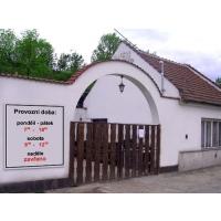 Pneuservis Sonsbeek