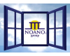 NOANO group s. r. o.