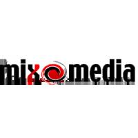 MIX-MEDIA ELEKTRO, s.r.o.