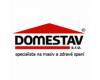 DOMESTAV, s.r.o.