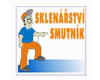 Sklenářské práce - Ladislav Smutník